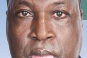 ZEPHIRIN DIABRE, PRESIDENT DE l'UPC  « Si l'UPC parvient au pouvoir (…), ceux qui sont à l'extérieur pourront rentrer»