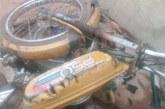 AFFRONTEMENT A LA COUR ROYALE DU CANTON DE BANFORA :  Des blessés enregistrés, des biens détruits
