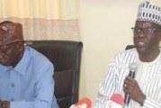NATION  : Le CFOP dénonce une « tentative  de récupération du 8 -Mars »