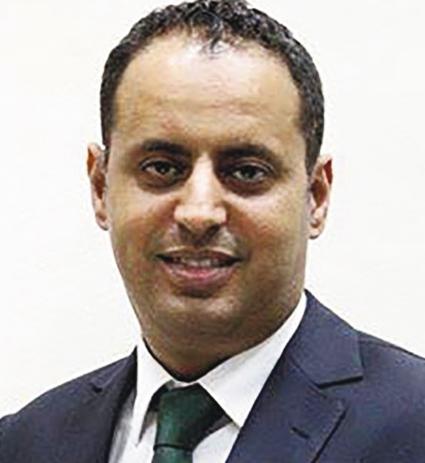 AHMED YAHYA, président de la FFRIM à propos de la qualification de la Mauritanie à la CAN  : «Nous étions loin et rien du tout dans ce monde du football»
