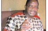 KARIM KOUDOUGOU, BIOCHIMISTE  « Une carence profonde en iode (…) peut aboutir à la naissance d'enfants présentant une débilité mentale »
