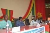 PRESIDENTIELLE 2020 :  Le FAC soutient Roch Marc Christian Kaboré