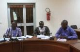 LUTTE CONTRE LA MENINGITE :  La campagne de vaccination débute dans la Tapoa le 29 mars prochain