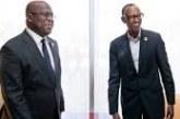 TSHISEKEDI CHEZ KAGAME. : Kigali vaut bien un détour