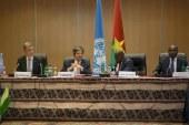 SOUTIEN ANNONCE DE LA MINUSMA AU G5 SAHEL :  L'ONU veut-elle se racheter ?