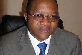 PAGE TRISTE :   L'ex-DG de Ouaga Fm, Zakaria Gniehoun, n'est plus