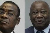 CLASH ENTRE LE PRESIDENT LEGAL ET LE FONDATEUR DU FPI  : Affi Nguessan victime de son réalisme et de son opportunisme politiques