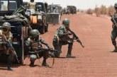 ATTAQUES TERRORISTES TOUS AZIMUTS AU MALI :   Une tragédie sans fin ?
