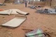 MASSACRE DE PEULHS AU MALI :  L'Etat doit s'assumer