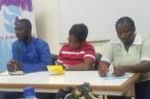 MILIEU SCOLAIRE  :  484 grossesses enregistrées dans 6 villes du Burkina