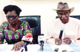 VIOLENCES INTERCOMMUNAUTAIRS AU BURKINA  : «Nos gouvernants ont péché par inaction», selon le CFOP