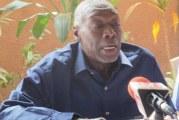 DRAME DE YIRGOU«Il faut introduire une plainte contre les usurpateurs du MPP à la CPI», dit Soumane Touré