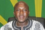 DIALOGUE POLITIQUE INITIE PAR LE PRESIDENT DU FASO  : «Le pouvoir veut séduire l'opinion», selon Pascal Zaïda