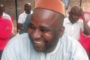 MAMADOU DICKO, PRESIDENT DE LA NAFA«:  Le MPP ira en lambeaux d'ici à 2020 et sera enterré à Ouahigouya»