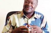LETTRE DE BLAISE COMPAORE AU PRESIDENT DU FASO«Notre souhait est que le destinataire publie son contenu», dixit Ablassé Ouédraogo