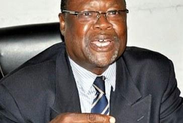 DIALOGUE POLITIQUE NATIONAL«La CODER réitère sa disponibilité et son engagement à accompagner le processus», Dixit Ablassé Ouédraogo, président