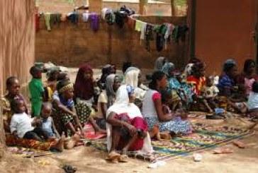 AFFRONTEMENTS COMMUNAUTAIRES AU BURKINA  : Il y a péril en la demeure