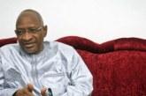 MOTION DE CENSURE CONTRE LE PREMIER MINISTRE MALIENL'Assemblée nationale va-t-elle crucifier Boubèye Maïga en ce vendredi saint?