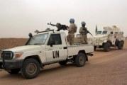NOUVELLE ATTAQUE D'UN CAMP DE LA MINUSMA AU MALI  : Jusqu'au bout de la témérité