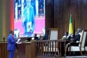 PRESTATION DE SERMENT DE MACKY SALL  : Le bal des démocrates et des anti-démocrates