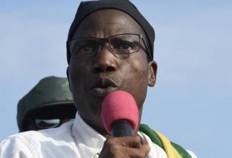 ARRESTATIONS D'OPPOSANTS  :  Qui sauvera le peuple togolais?