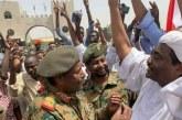 MISE EN GARDE DE L'UA A LA JUNTE MILITAIRE SOUDANAISE.  : Le conseil paix et sécurité sera-t-il entendu?