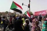 ULTIMATUM DE L'UA A L'ENDROIT DE LA JUNTE MILITAIRE SOUDANAISE   :  Un acte héroïque et de grande qualité