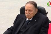 DEMISSION ANNONCEE DE BOUTEFLIKA EN ALGERIE :  Une ruse de guerre?