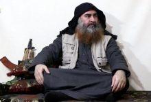Photo of CONFIRMATION DE LA MORT DE BAGHDADI ET MENACE DE VENGENCE CONTRE LES USA: Le pays de  l'Oncle Sam doit-il s'inquiéter?