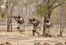 Photo of ATTAQUES TERRORISTES AU BURKINA:A quand la fin de la comptabilité macabre ?