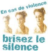 Photo of LUTTE CONTRE LA VIOLENCE A L'EGARD DES FEMMES