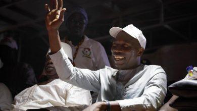 Photo of SECOND TOUR DE LA PRESIDENTIELLE EN GUINEE-BISSAU