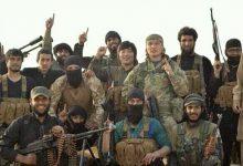 Photo of EXPLOITATION DE L'OR PAR DES TERRORISTES AU SAHEL