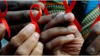 Photo of JOURNEE MONDIALE DE LUTTE CONTRE LE SIDA
