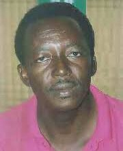 Photo of ASSASSINAT DE NORBERT ZONGO