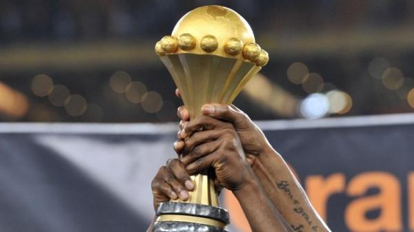 Les éliminatoires Coupe du monde 2022 reportées à novembre 2020 — Afrique