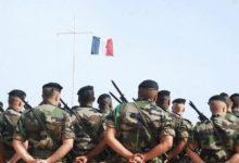Photo of RENFORCEMENT DES TROUPES FRANÇAISES AU SAHEL:Seuls compteront les résultats