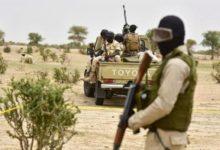Photo of ATTAQUE D'UN POSTE MILITAIRE AU NIGER:Comment arrêter le décompte macabre?