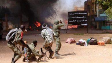 Photo of NEGOCIATIONS ENTRE BAMAKO ET DES GROUPES ARMES SUR FOND D'ATTAQUES:On attend de voir…