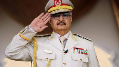 Photo of CESSEZ-LE-FEU EN LIBYE:Pour combien de temps ?