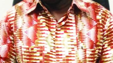 Photo of Dr EVARISTE FAUSTIN KONSIMBO, A PROPOS DES RECOMMANDATIONS DES «11 SAGES»