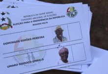 Photo of REGLEMENT DU LITIGE ELECTORAL EN GUINEE- BISSAU