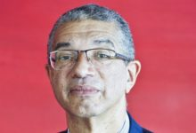 Photo of CONDAMNATION EN APPEL DE LIONEL ZINSOU