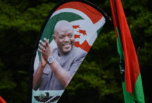 Photo of PRESIDENTIELLE AU BURUNDI