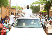 Photo of LEGISLATIVES MALIENNES SUR FOND DE COVID-19 ET D'ENLEVEMENT DE SOUMAILA CISSE