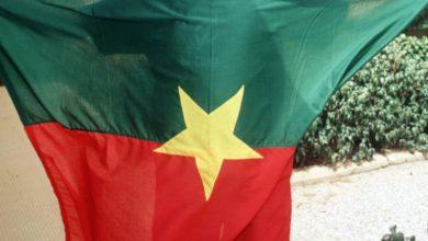 Photo of ANNULATION DU CHAMPIONNAT NATIONAL POUR CAUSE DE COVID-19