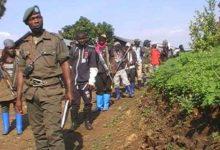 Photo of DEMOBILISATION DE COMBATTANTS MAÏ-MAÏ EN RDC:Un pas vers la pacification de Béni