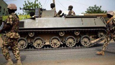 Photo of SCANDALES REPETES AUTOUR DES ACHATS D'ARMES EN AFRIQUE