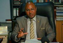 Photo of NOMINATION D'UN GENERAL COMME PREMIER MINISTRE AU BURUNDI