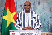 Photo of APPEL AU REPORT DES ELECTIONS